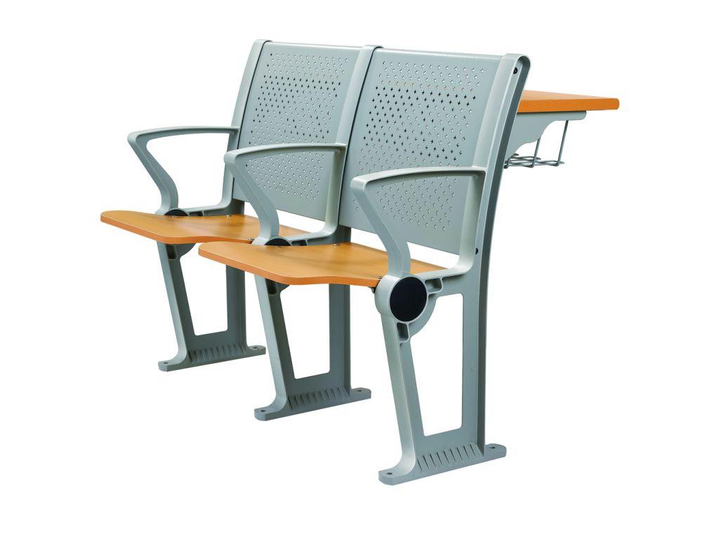 students furniture