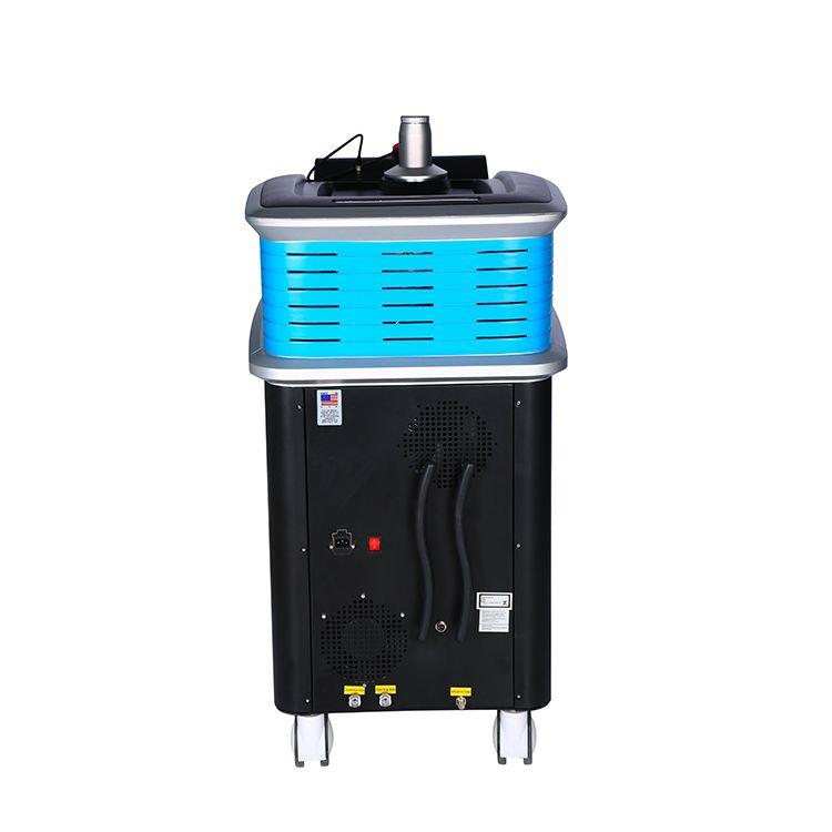 New 2019 Picosecond Laser Dark Spots Removal Machine