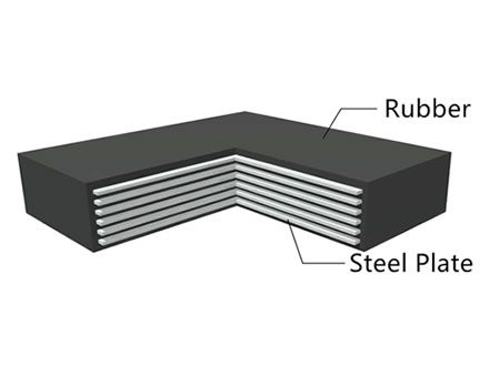 Manufacturer of Elastomeric Rubber Bridge Bearing Pads
