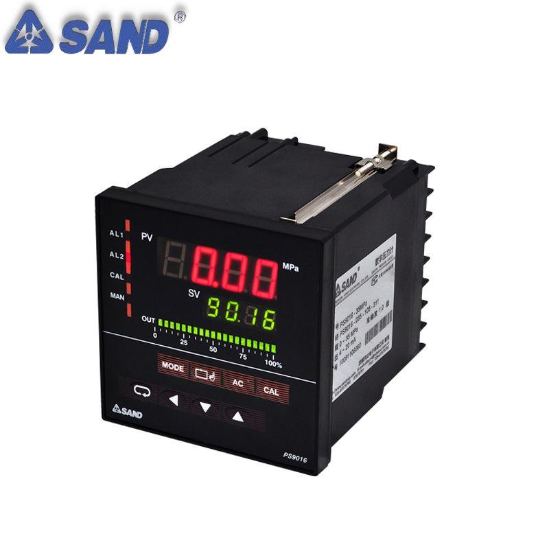 PS9016 PID  melt pressure controller