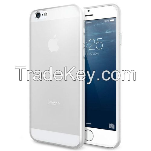 Used Apple Iphone in Stock, white color