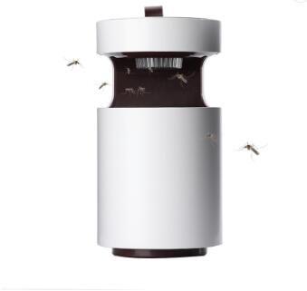 Best Ultrasonic Electric Mosquito Killer Usb Electric Mosquito Killer