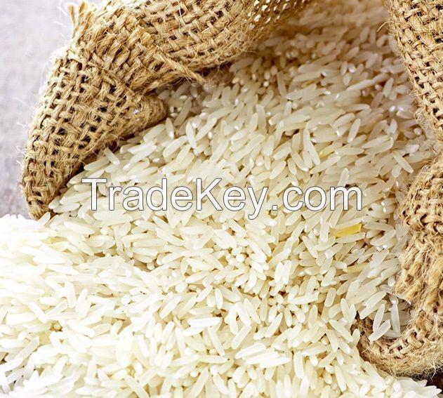 Pure and Natural High Quality Basmati Sella 1121