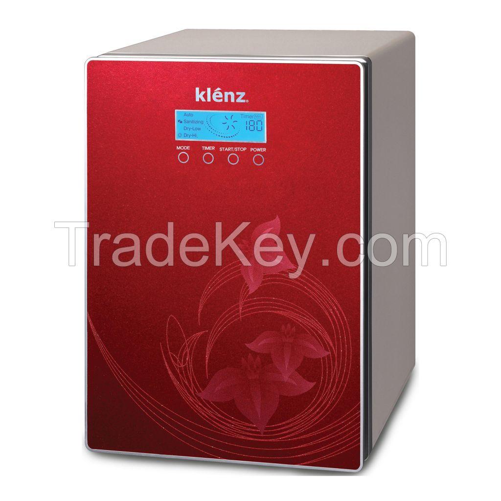 Shoe disinfection cabinet shoe dryer shoe sterilizer shoe sanitizer