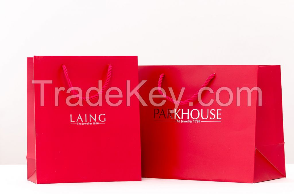 Box Packaging, Any shape, Material, size, quantity Packaging