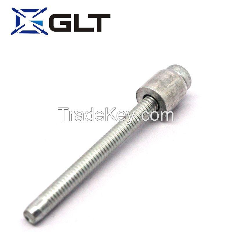 Sealing Plugs blind rivet