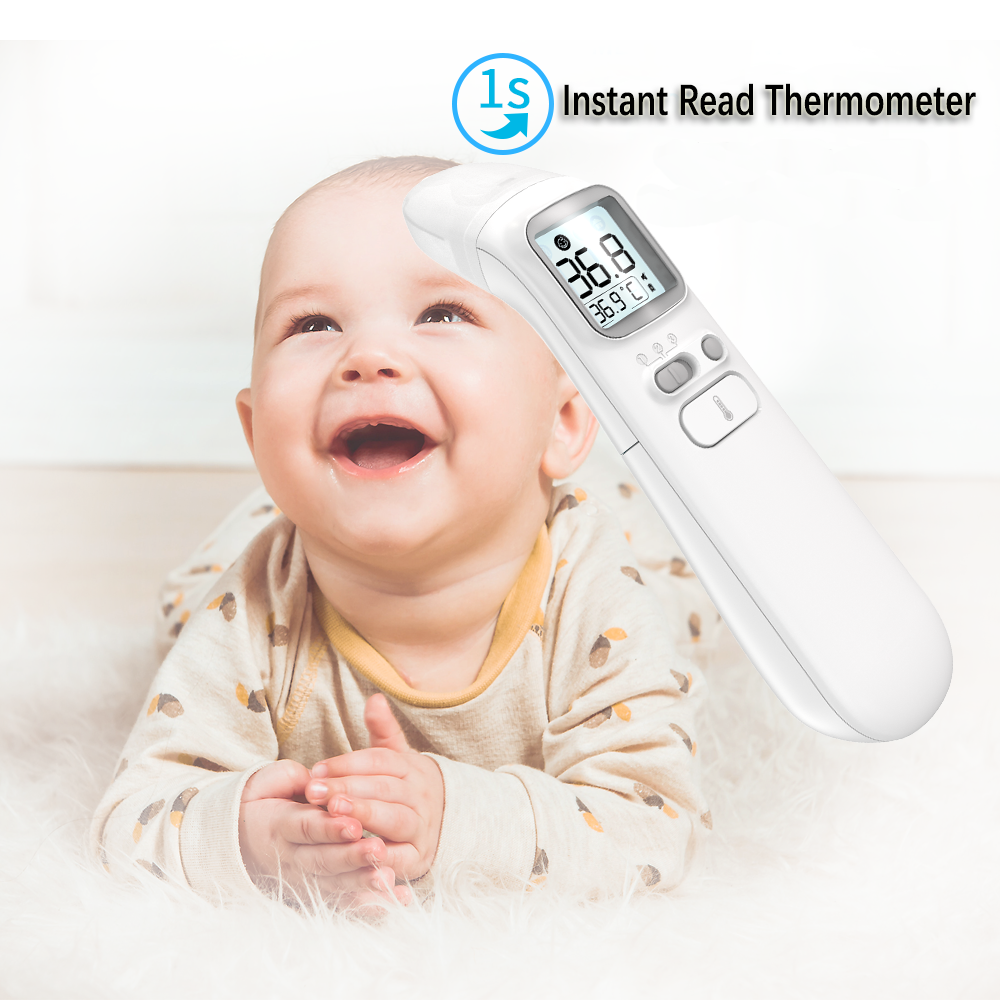medical care thermometer baby digital thermometer household digital thermometer