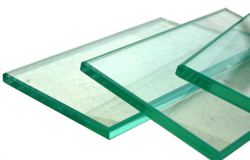 Retractable Plisse mesh