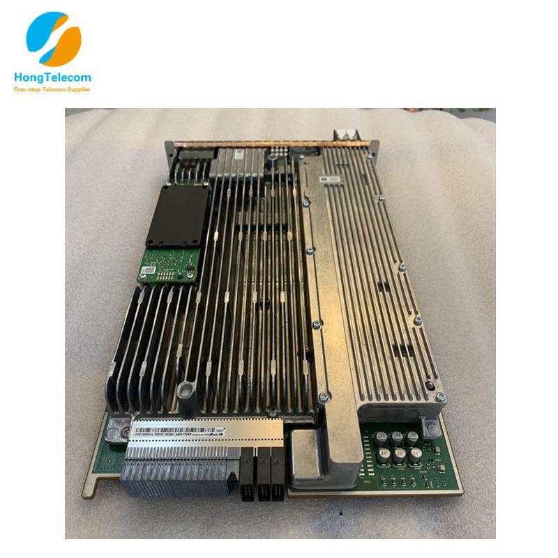 Nokia Siemens Networks GSM/EDGE BSS NSN FXDA 472083A.101 472083A.102 472083A.203 472083A.X51 Flexi Multiradio RF Module(900MHz 18TRX) Base Station