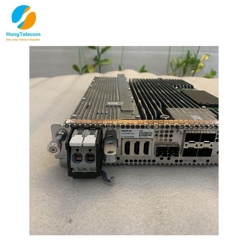 Nokia Siemens Networks GSM/EDGE BSS NSN FXEA 472084A.101 472084A.102 472084A.203 Flexi Multiradio RF Module(1800MHz 18TRX) Base Station