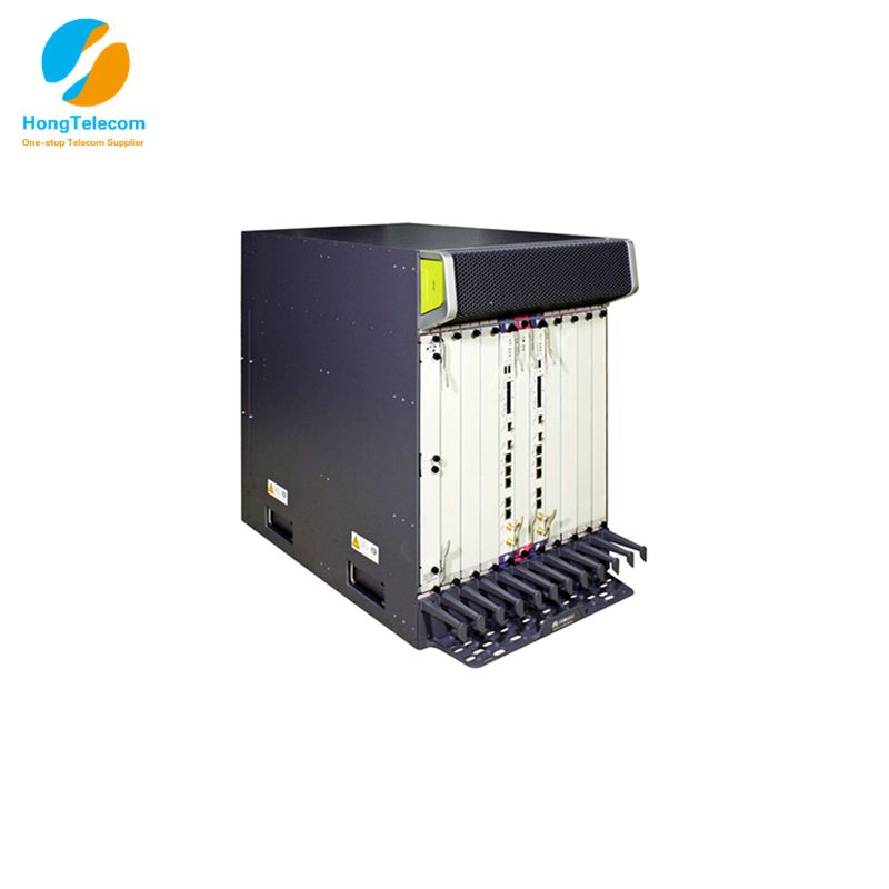 Huawei Router NE40E X3 X8 X16 NE40E-X3 NE40E-X8 NE40E-X16