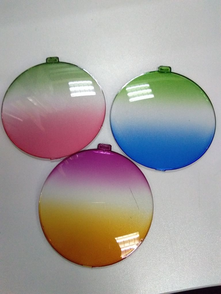 Wholesale Nylon or Polycarbonate Lens