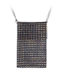 Guangzhou Factory Wholesale Mini Diamante PVC Fashion Lady Phone Bag/Wallet/Purse (J557)