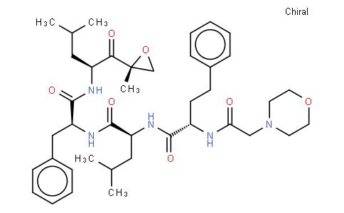 Carfilzomib(PR-171)