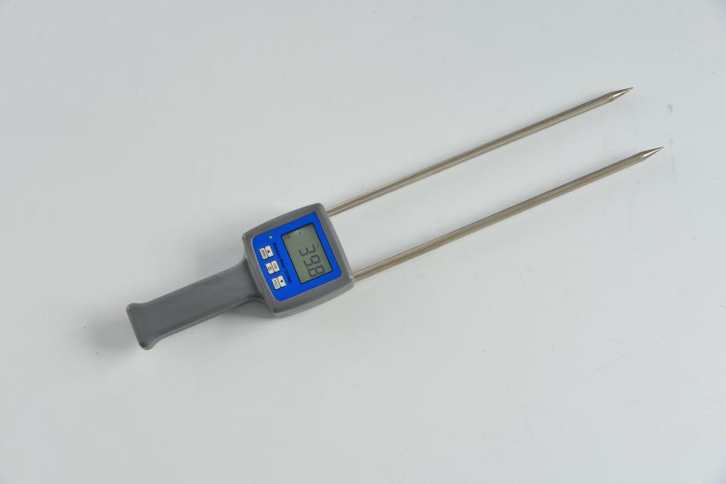 TK100W Sawdust Moisture Meter