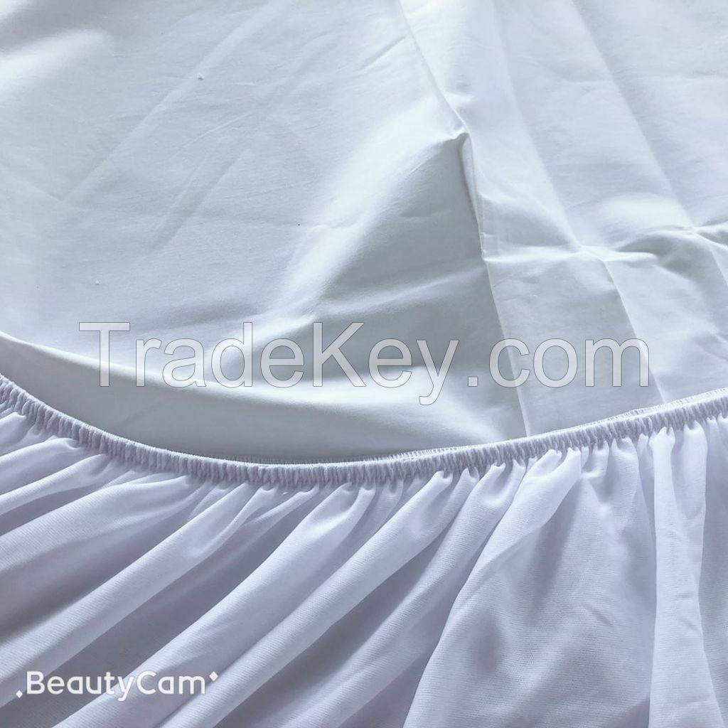 mattress , mattress cover