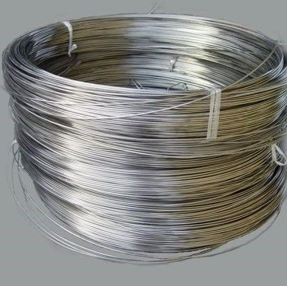 Luoyang high quality 99.95% tungsten wire heating wire price