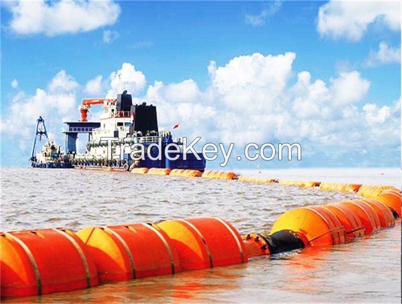 Plastic Floater