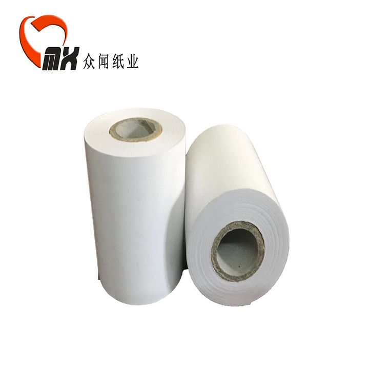 high quality thermal paper roll