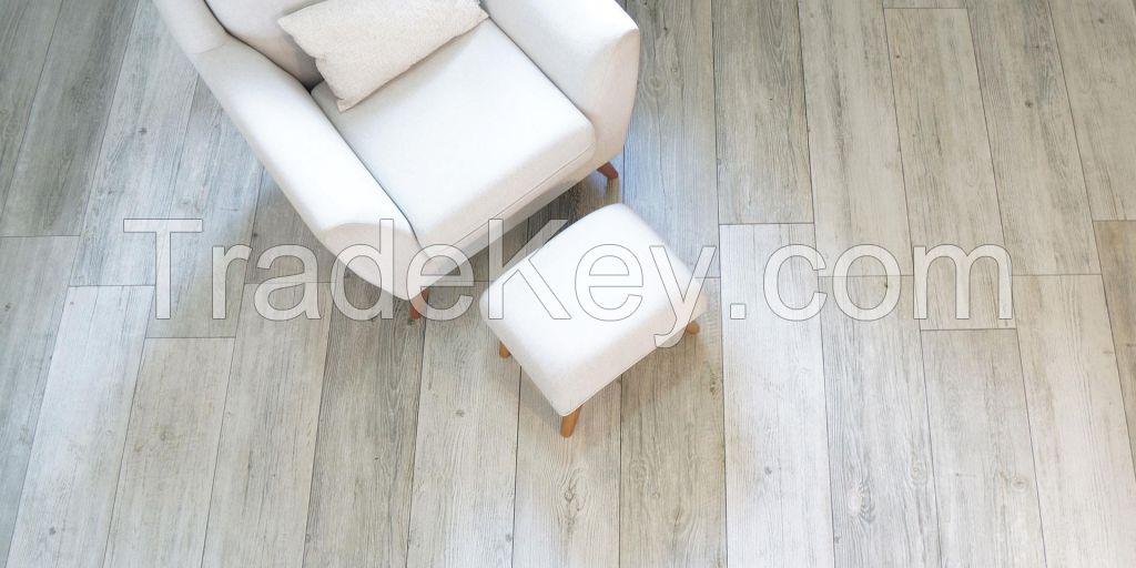 Porcelain tile - ALASKA - Glazed (20 faces)