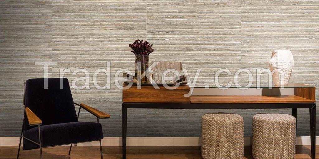 Porcelain tile - AMSTERDAM GRID - EXTERNAL