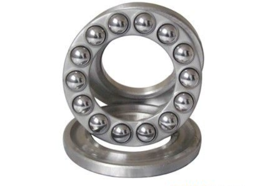 Thrust ball bearings51109