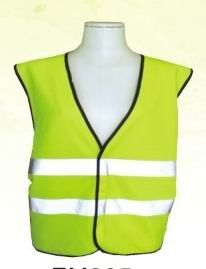 Wholesale high visibility vest