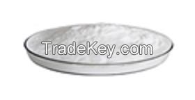 High quality 5-Nitroso-2,4,6-Triaminopyrimidine supplier in China