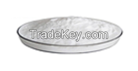 High quality Fluvastatin Sodium supplier in China