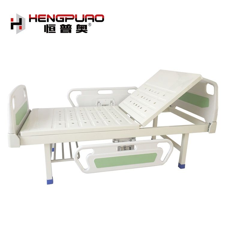 manufacturer manual adjustable king size hospital beds for sale