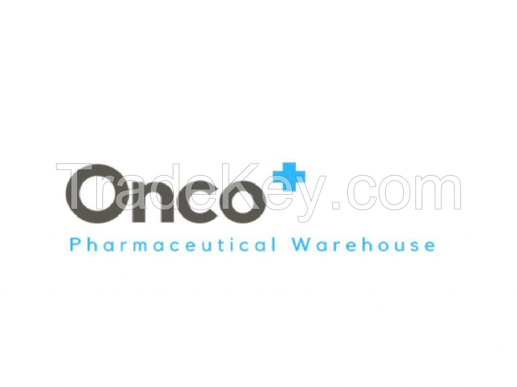 all pharmaceutical products and medicines and medical equipments