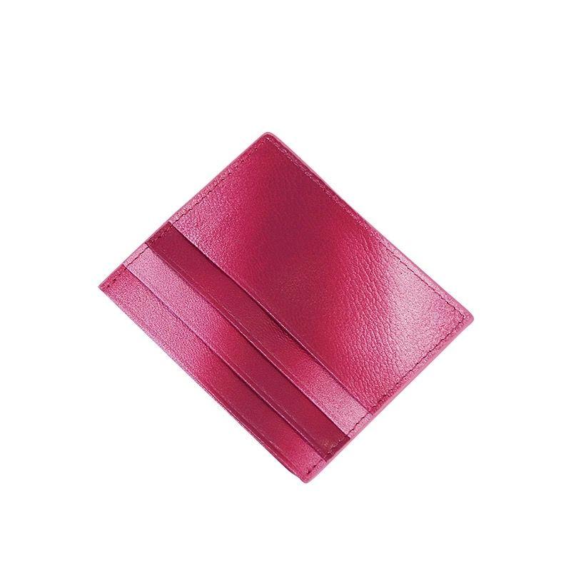 coin purse,card holder,wallet,coin wallet,key wallet,coin bag
