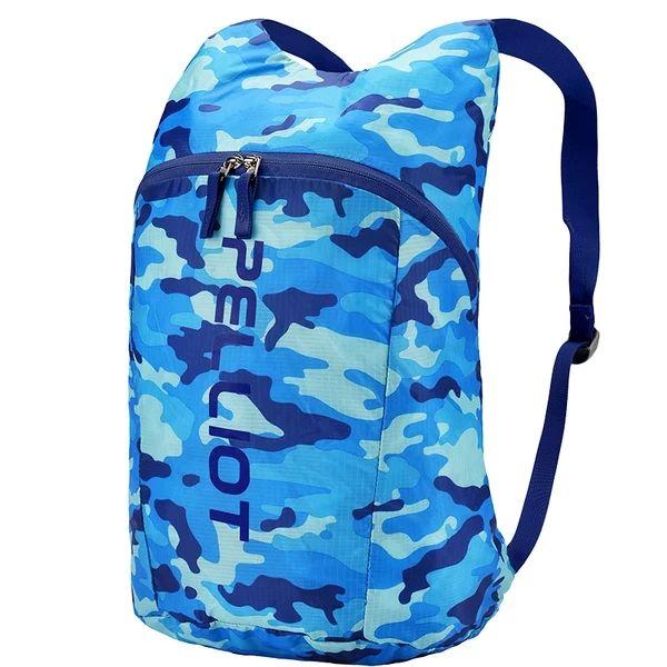 gym bag,yoga bag,duffel bag,waist bag,rucksack