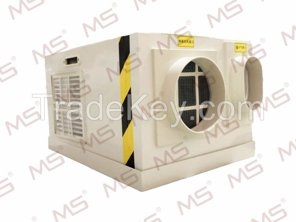 Elevator air conditioner(Lift ac)--OEM Factory in China