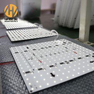 Programmable Flashing Backlit LED Module