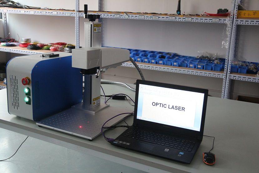 laser welding machine for soldering stainless steel titanium aluminum gold silver iron