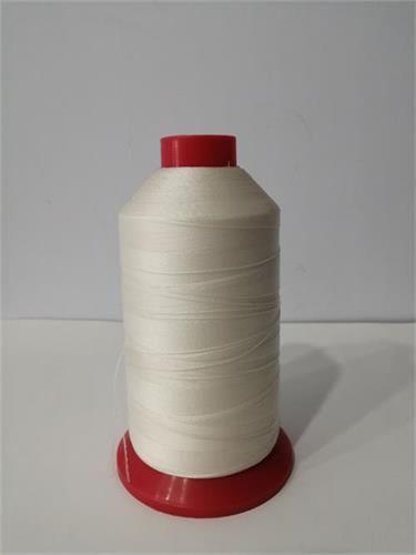 High Tenacity Nylon6.6 Sewing Thread