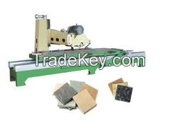 Granite/Marble Tile Cutting Machine