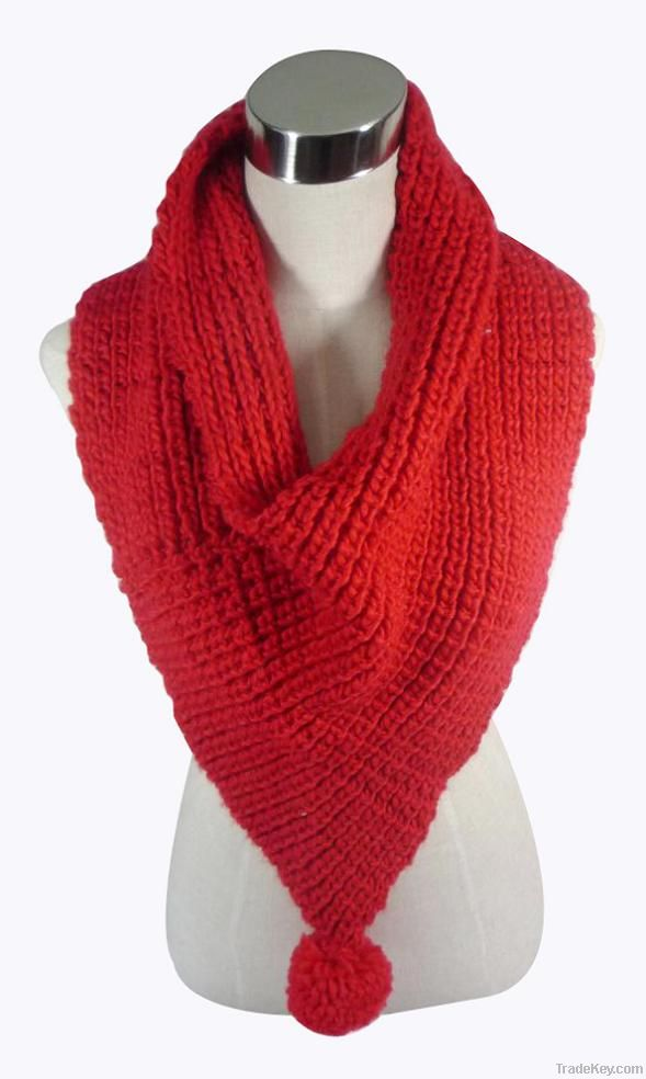 Fashion Snood