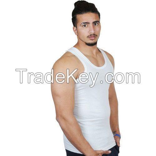 Male Inner Vest