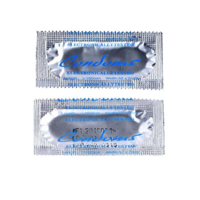 Condom Wanted Interested Buyers (negotiable ) nEW cONDOMS/ WHOLESALE FREE SHIPPING
