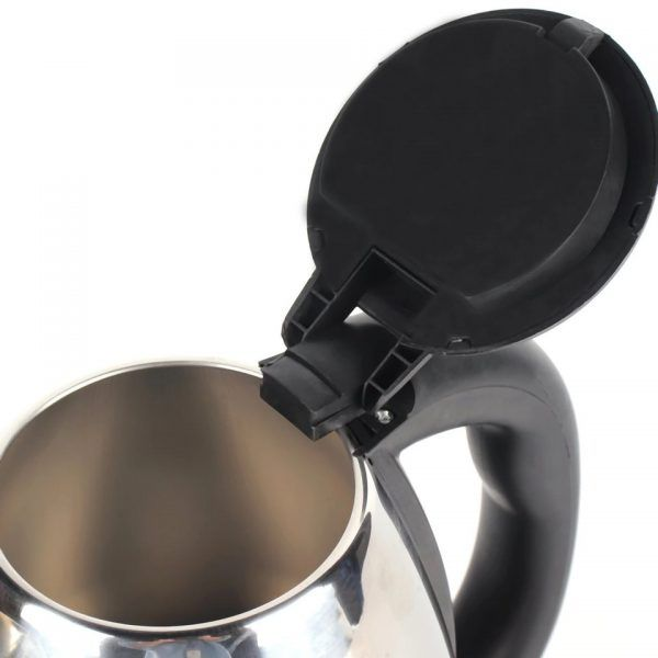 Electric Kettles .Stainless steel Electric Kettles