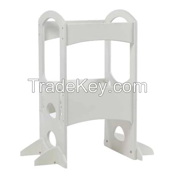 No.2231 Little Partners Learning Tower Step Stool