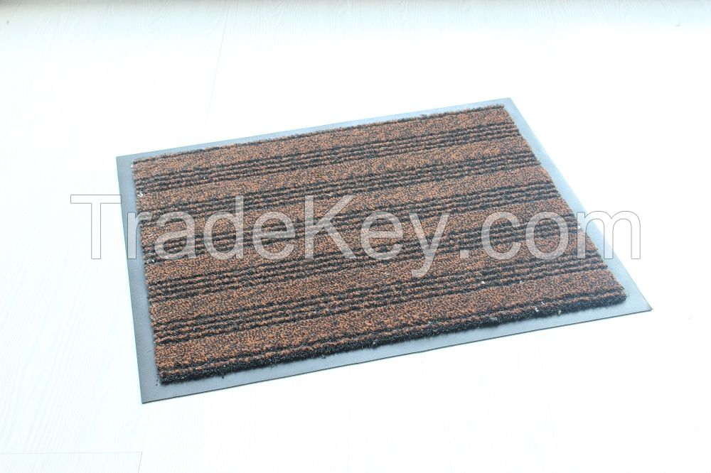 Polypropylen Entry Mat BL-CS01