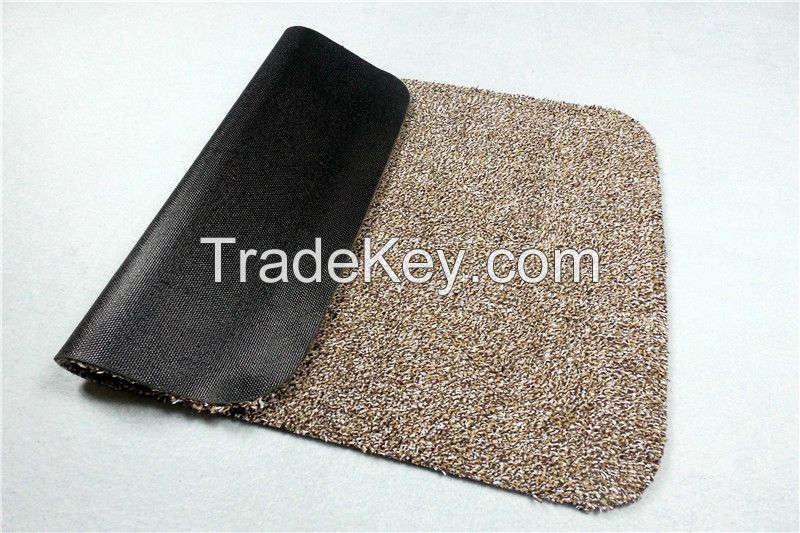 Dirt Trapper Door Mat