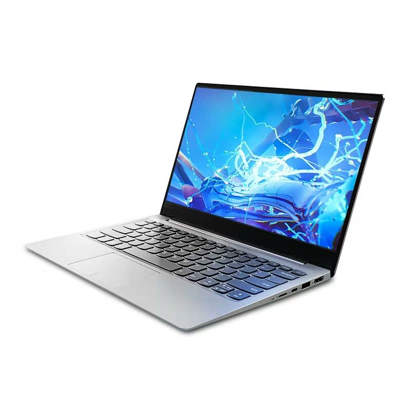 Light and portable business office students netbook girls models ultra-thin this flagship store authentic brand new laptop