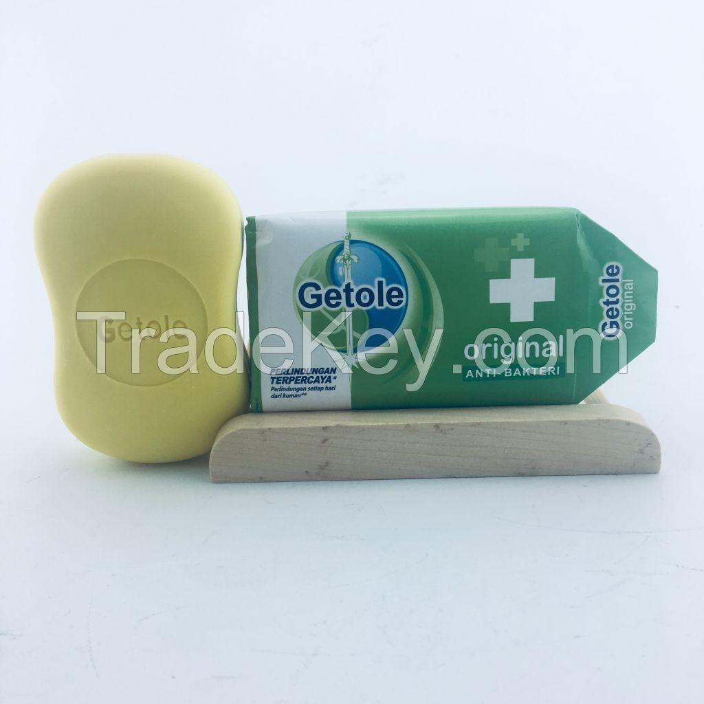 110g famous brand anti-bakteri toilet soap