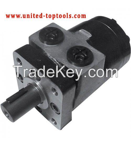 High Torque Hydraulic Motor - 11.85 GPM