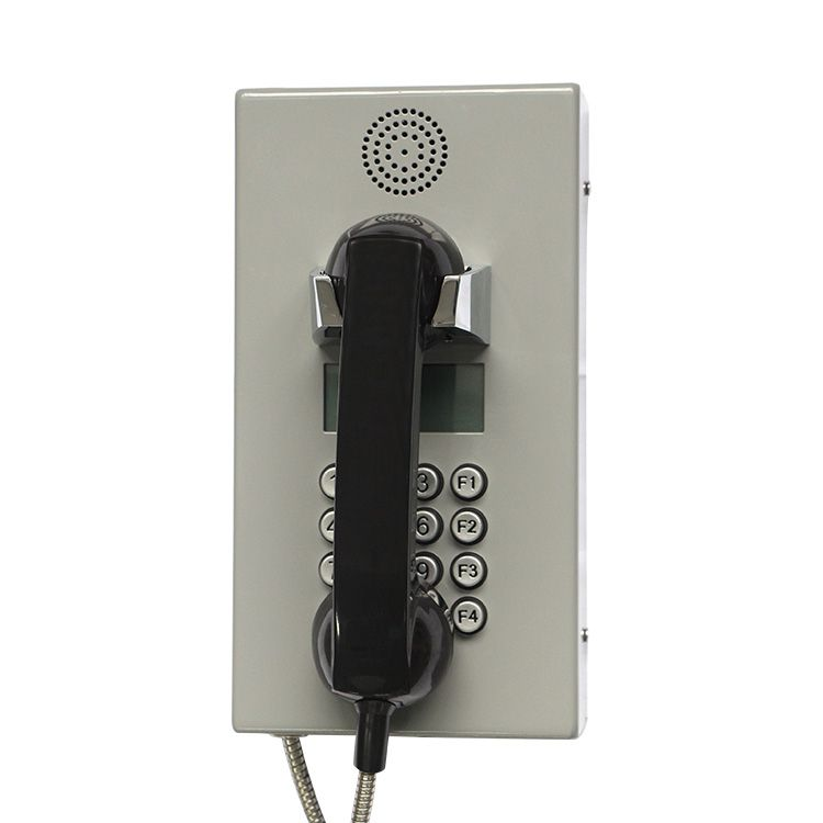 Vandalproof Public  Intrinsically Safe  Vandalproof Public Telephone Intrinsically Safe Telephone