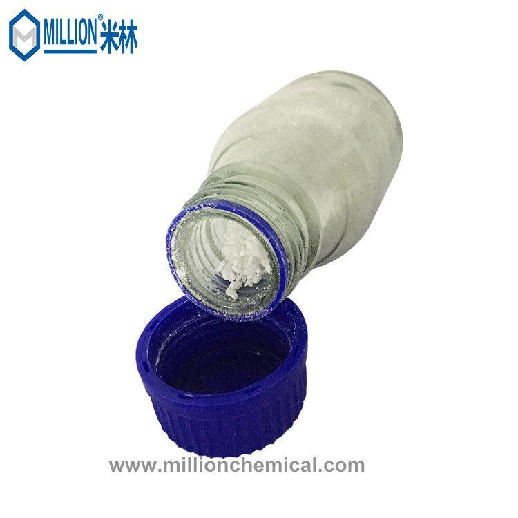 Water corrosion inhibitor tribasic acid